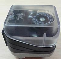 Датчик-реле давления Kromschroder DG 150H-3