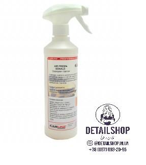 NERTA Air Fresh Donald ароматизатор для салона