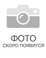 Глушитель (голый)  Yaben GY6 50-100 бочёнок (без колена)
