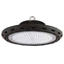 """200W 6400K """"ARTEMIS-200"""" промышленный светодиодный подвесной светильник Horoz Electric LED"""