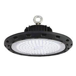 """100W 6400K """"ARTEMIS-100"""" промышленный светодиодный подвесной светильник Horoz Electric LED"""