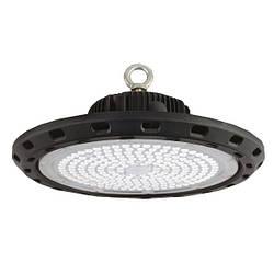 """150W 6400K """"ARTEMIS-150"""" промышленный светодиодный подвесной светильник Horoz Electric  LED"""