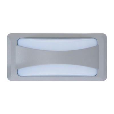 """Светильник фасадный Horoz Electric LED """"SUSAM"""" 12W"""