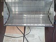 Излучатель инфракрасный линейный - Лики-220-300