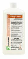 Бланидас Актив - концентрат для дезинфекции и стерилизации, 1000 мл