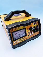 Зарядное устройство 6-12V 10Amp PULSO