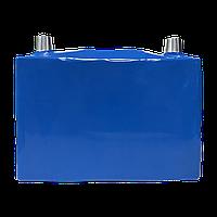 Аккумулятор для автомобиля литиевый LP LiFePO4 12V - 90 Ah (+ справа, обратная полярность)