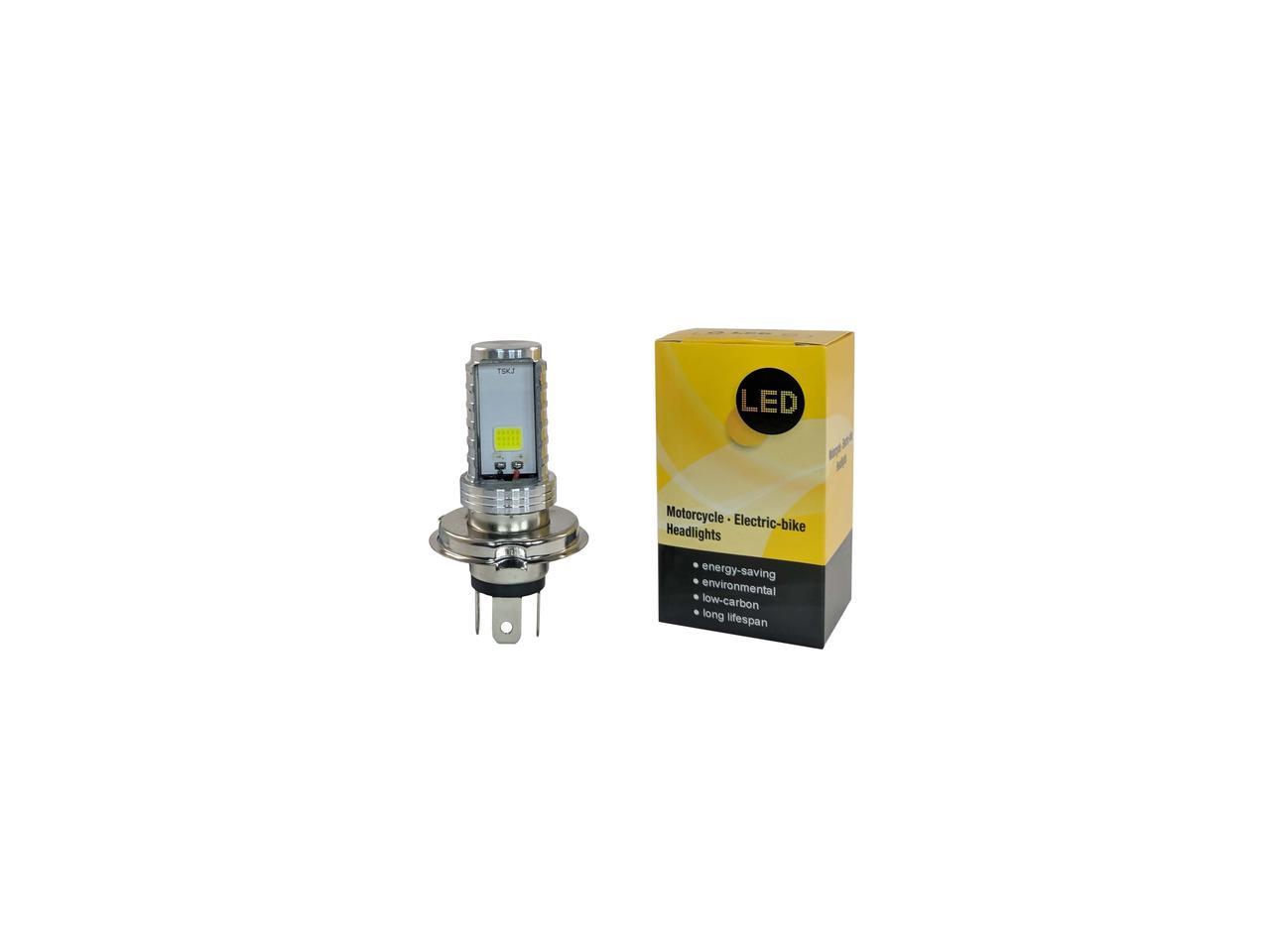 Лампа фары  LED TS-206A (OFIS)
