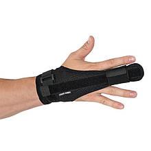 Бандаж для фиксации пальца руки универсальный ТИП 555