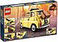 Lego Creator Expert Фиат 500 10271, фото 2