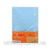 Постельное белье М V-611-70295-02