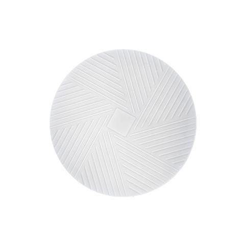 """Светильник  накладной потолочный """"PIXEL-36"""" 36W 6400K  белый"""