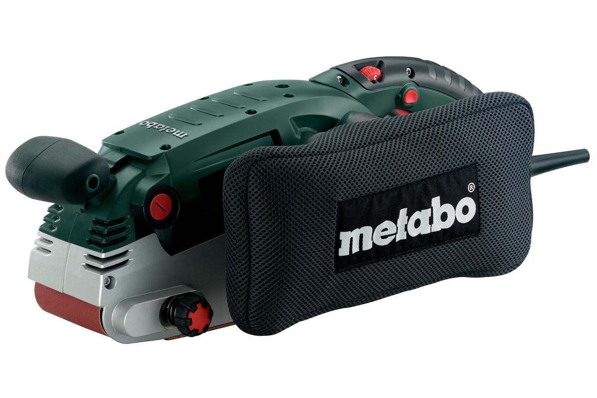 Шлифмашинка ленточная Metabo BAE 75 (600375000)