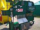 Сепаратори зерна аеродинамічні від 3 до 200 т/рік ІЗМ. Підготовка посівного матеріалу, фото 6