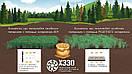 Сепаратори зерна аеродинамічні від 3 до 200 т/рік ІЗМ. Підготовка посівного матеріалу, фото 8