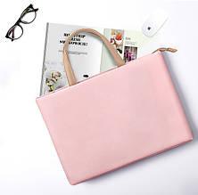 Жіночі сумки для документів