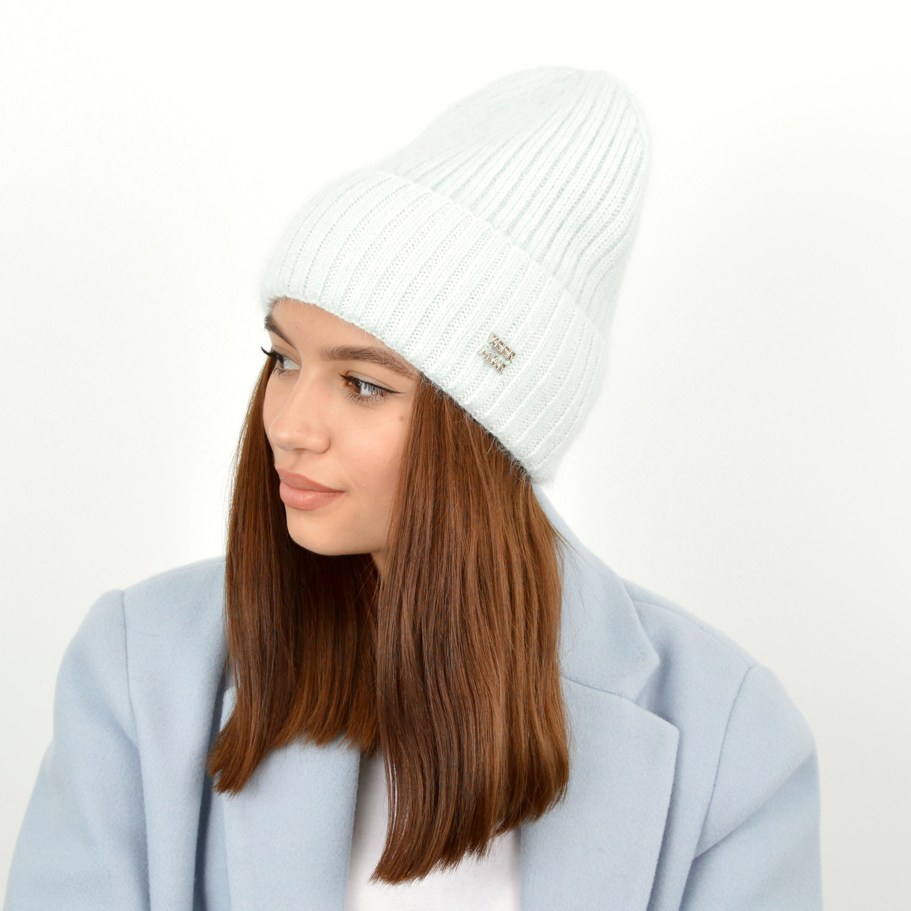 шапки Veer Mar оптом