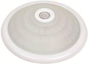 Светильник с датчиком движения на 360 градусов, 400-002-112