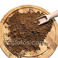 Мука грецкого ореха 500 г