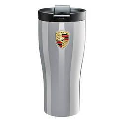 Термокружка Porsche Beaker Grey (WAP0506230K)