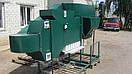 ❤ Аеродинамічні сепаратори ІЗМ-10 ЦОК ➤ Підвищення врожайності на 35%, фото 3