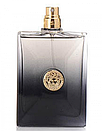 Тестер чоловічий Versace Pour Homme Oud Noir,100 мл, фото 2