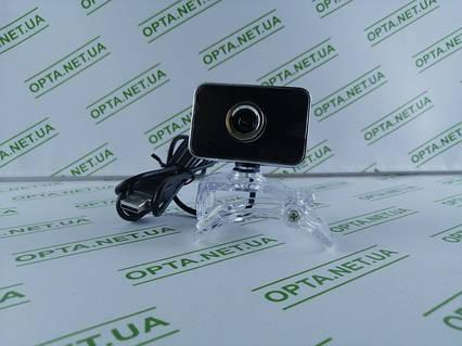 Веб Камера 1280x960 Fast Y114