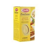 BARILLA паста Лазанья, 500 г