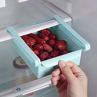 Полка для холодильника, Гарантия качества