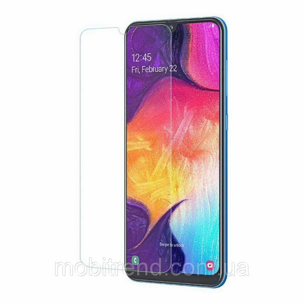Защитное стекло для Samsung Galaxy J6 Plus SM-J610, J4 Plus SM-J415