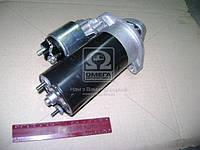 Стартер (0 001 109 042) ГАЗ ГАЗЕЛЬ, дизель 12V 2,0KW (пр-во Bosch)
