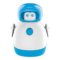 Робот программируемый Edu-Toys  (JS020)