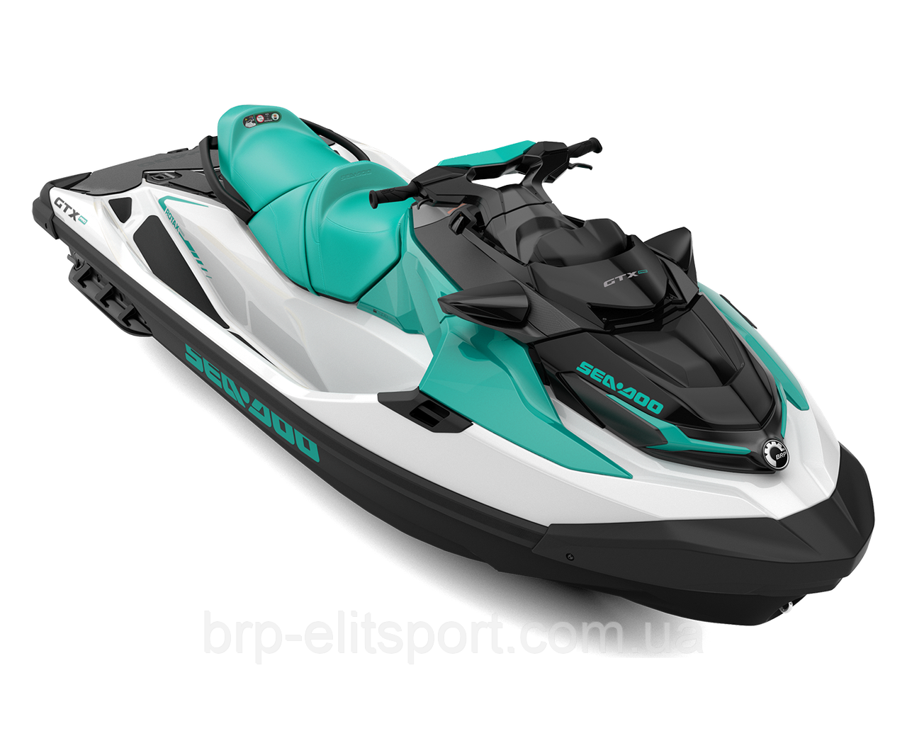 GTX 130 PRO Rental IBR (2021)