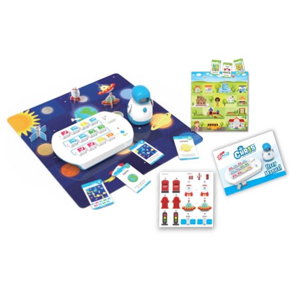 Наборы для творчества Edu-Toys