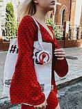 Складная кружка Cortado Color (RED), фото 10