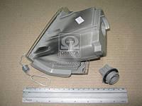 Указатель поворотов правый Renault R 9 (производство Depo ), код запчасти: 551-1506R-WE