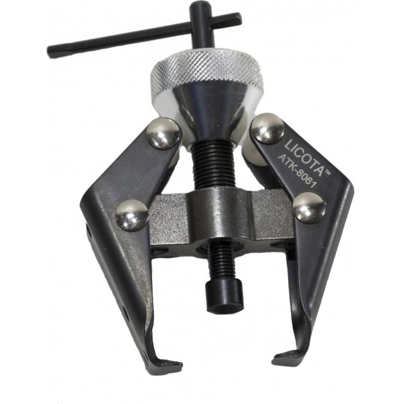 Съемник поводков стеклоочистителя и клемм аккумулятора Licota (ATK-8061)