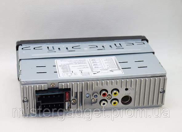 "Автомагнитола Pioneer 4062T ISO Сенсорный экран 4,1"", фото 2"