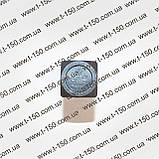 Болт карданный К-700 с гайкой М12х1,25, 700.22.00.014, фото 3
