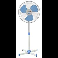 Вентилятор підлоговий (45 Вт) ViLgrand VF400