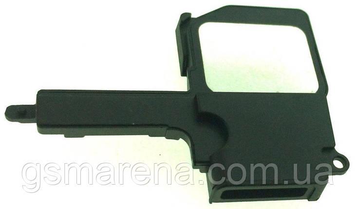Бузер для Apple iPhone 5S, фото 2