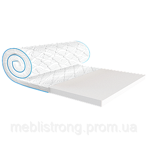 Мини-матрас Sleep Fly mini FLEX MINI жаккард 70х190 см.