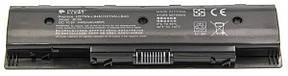Аккумулятор (батарея) PowerPlant (HSTNN-LB4N, HPQ117LH для HP Envy 15, фото 2