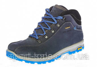 Ботинки мужские Red rock ( Grisport ) Waterproof 12937n3g