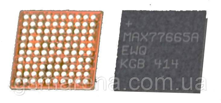 Микросхема контроллера питания для MAX77665A Meizu MX3, Xiaomi Mi3