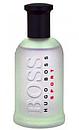 Тестер мужской Hugo Boss Bottled Sport,100 мл, фото 2