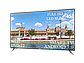 """Телевизор Liberton 45"""" Smart-TV/Full HD/DVB-T2/USB Android 7.0, фото 2"""