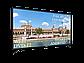 """Телевизор Liberton 45"""" Smart-TV/Full HD/DVB-T2/USB Android 7.0, фото 3"""