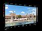 "Телевизор Liberton 58"" Smart-TV/DVB-T2/USB Android 7.0 4К/UHD, фото 3"