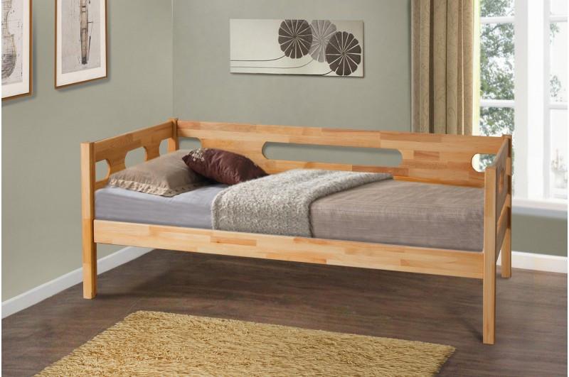 Кровать Сьюзи